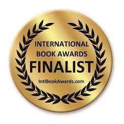 The Advanced Pet Gundog was a finalist in the Internation Book Awards 2020