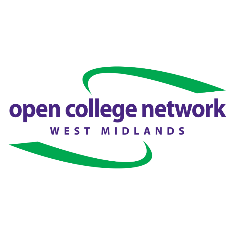 Open College Network logo